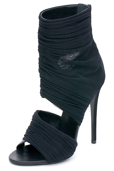 stylish-stilettos-2014
