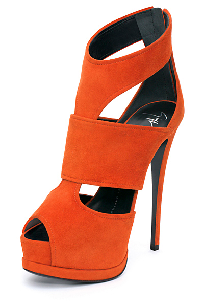 orange-stilettos