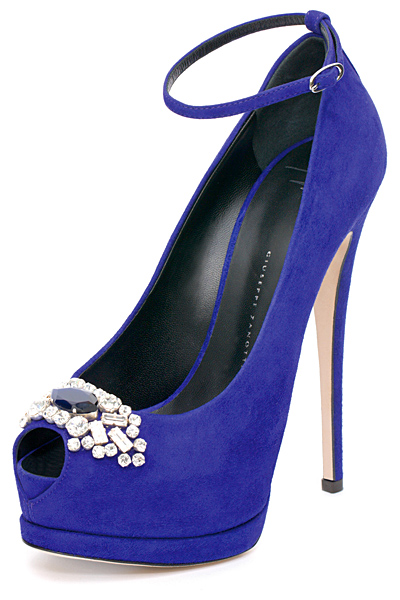 blue-stilettos-part-wear-shoes