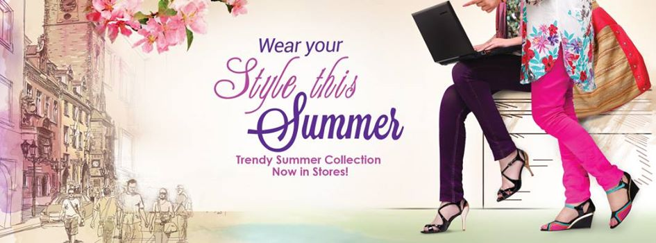 stylo-shoes-summer-2014-collection