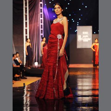 umar-sayeed-fashion-show