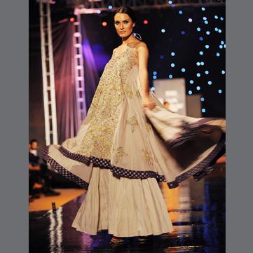 stylish-women-dresses-2014