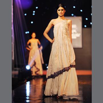 designer-dresses-2014