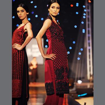party-wear-dresses-for-women-2014