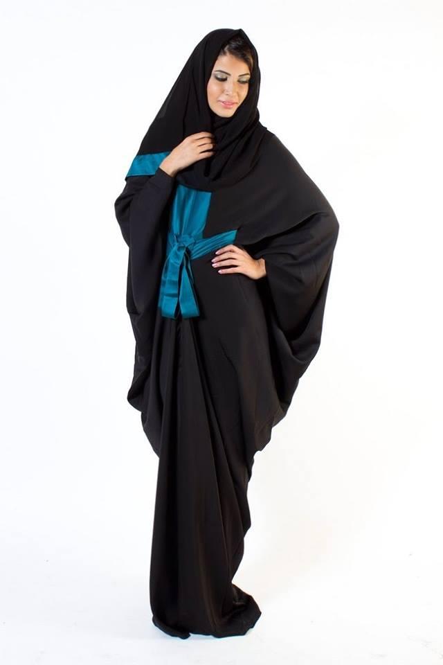 abaya-designs
