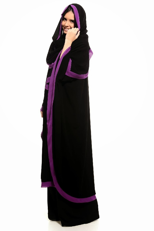 abaya-2014-collection
