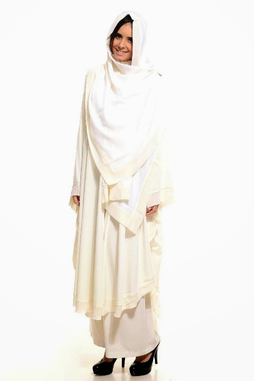 latest-abaya-designs-2014-saudi-arabia