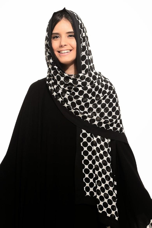 trendy-abaya-jeddah-2014