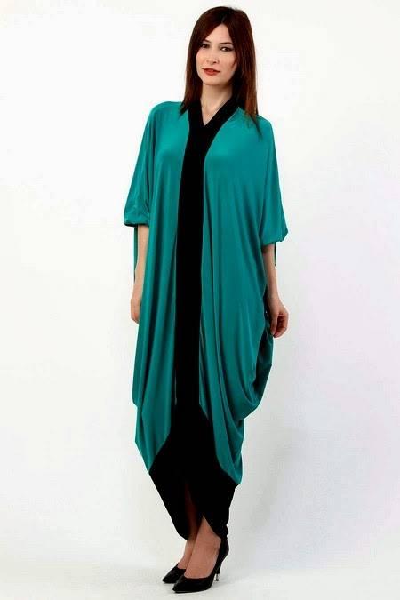 abaya-prices-in-pakistan