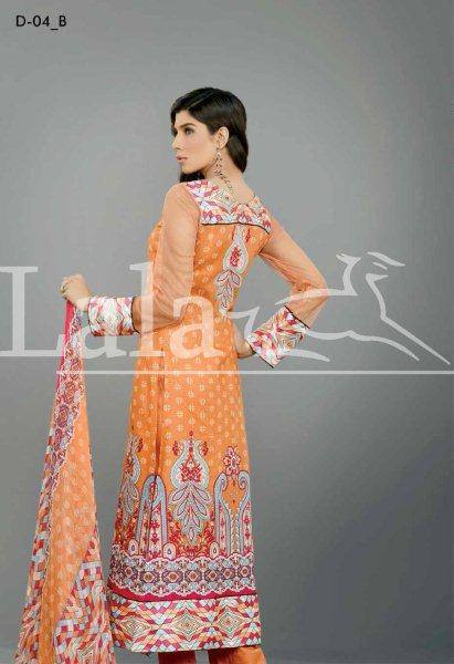 Afreen-Lawn-by-Lala-2014-Collection (11)