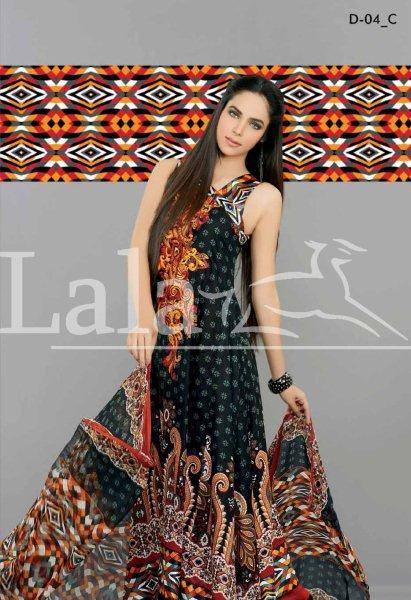 Afreen-Lawn-by-Lala-2014-Collection (12)