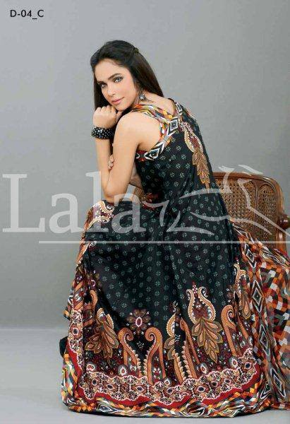 Afreen-Lawn-by-Lala-2014-Collection (13)