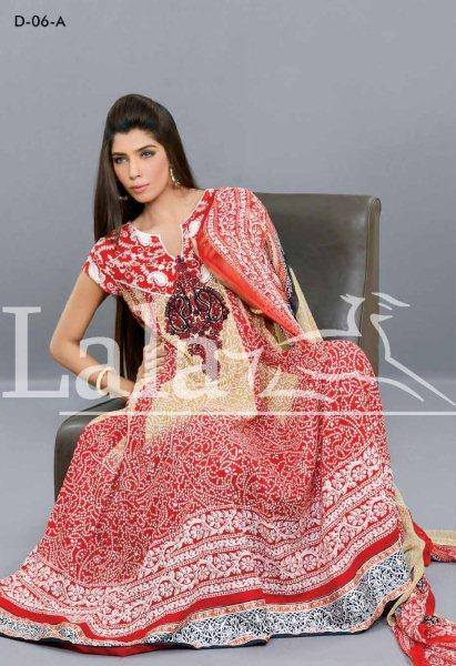 Afreen-Lawn-by-Lala-2014-Collection (17)