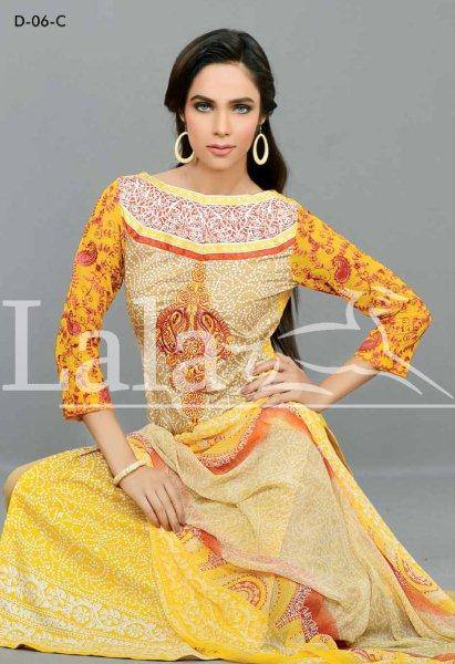 Afreen-Lawn-by-Lala-2014-Collection (18)