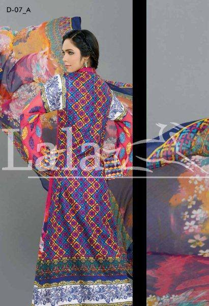 Afreen-Lawn-by-Lala-2014-Collection (19)