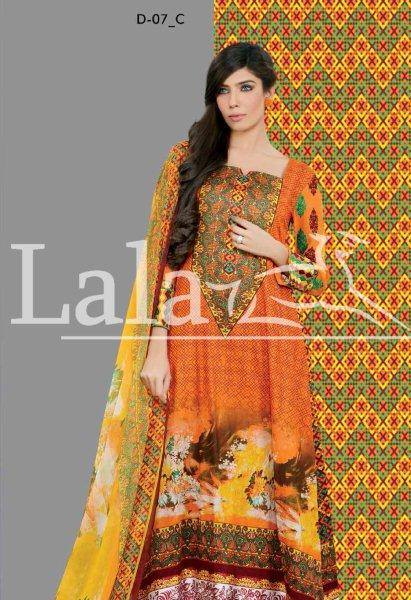 Afreen-Lawn-by-Lala-2014-Collection (21)