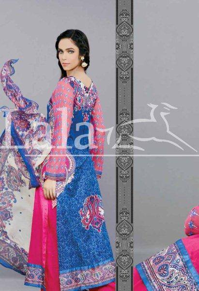 Afreen-Lawn-by-Lala-2014-Collection (4)