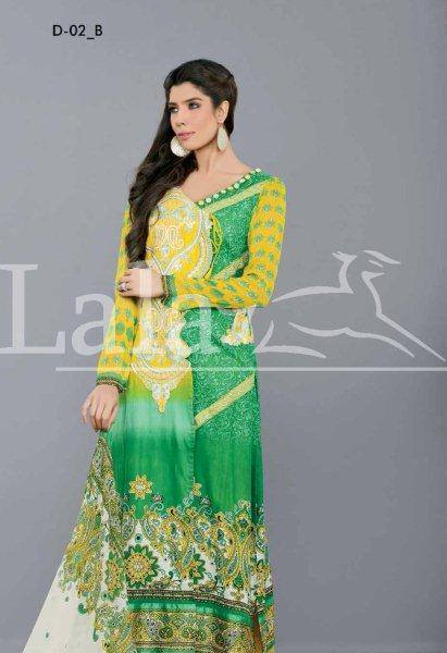 Afreen-Lawn-by-Lala-2014-Collection (5)