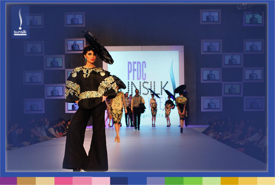 ali-xeeshan-fashion-show-2014