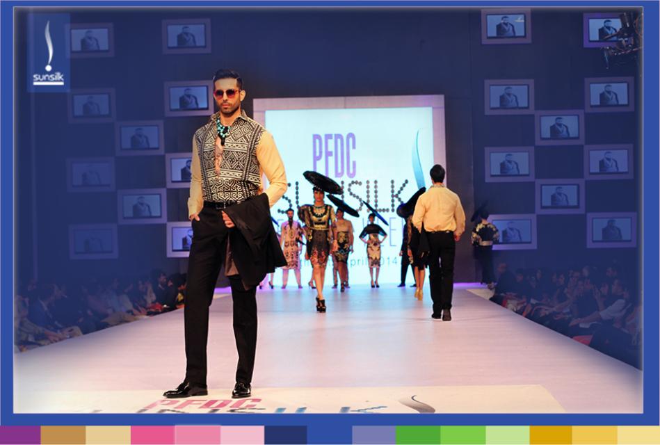 ali-xeeshan-pfdc-sunsilk-fashion-week-2014