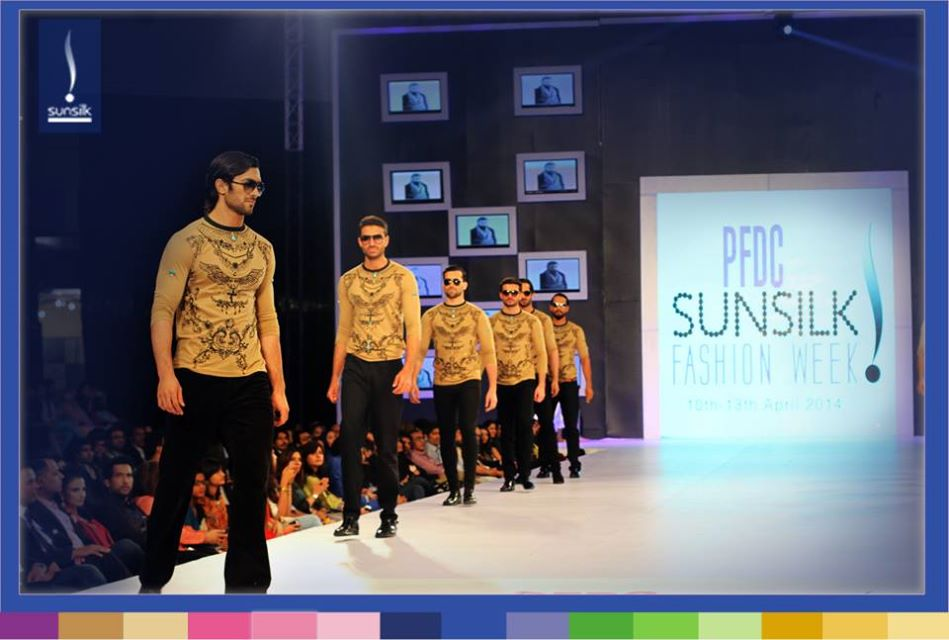 fashion-show-ali-xeeshan