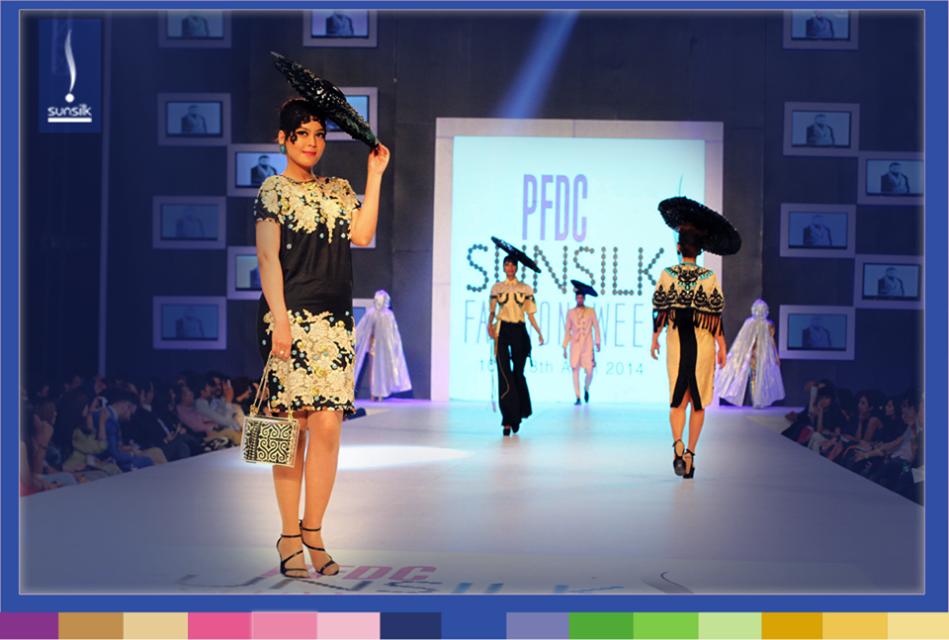 pfdc-fashion-weeks-2014