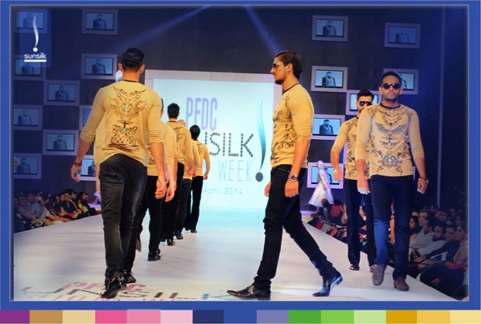 PFDC-sunsilk-fashion-week-2014-ali-xeeshan-collection