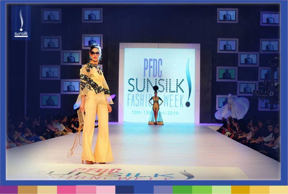 sunsilk-fashion-week-2014