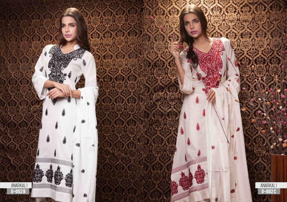Anarkali-Embroidery-lawn-2014-by-sitara-textile (10)