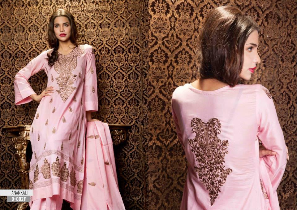 Anarkali-Embroidery-lawn-2014-by-sitara-textile (11)