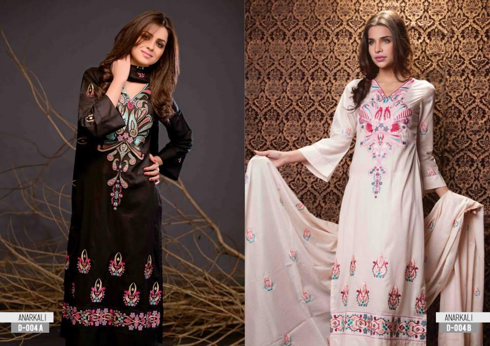 Anarkali-Embroidery-lawn-2014-by-sitara-textile (12)
