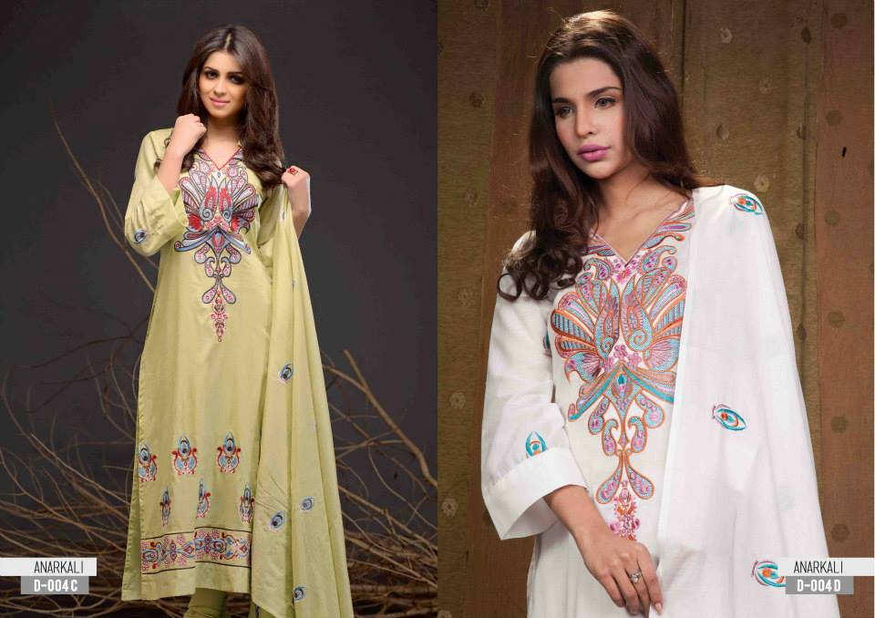Anarkali-Embroidery-lawn-2014-by-sitara-textile (13)