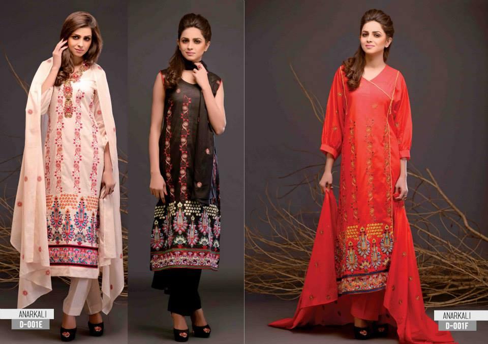 Anarkali-Embroidery-lawn-2014-by-sitara-textile (16)