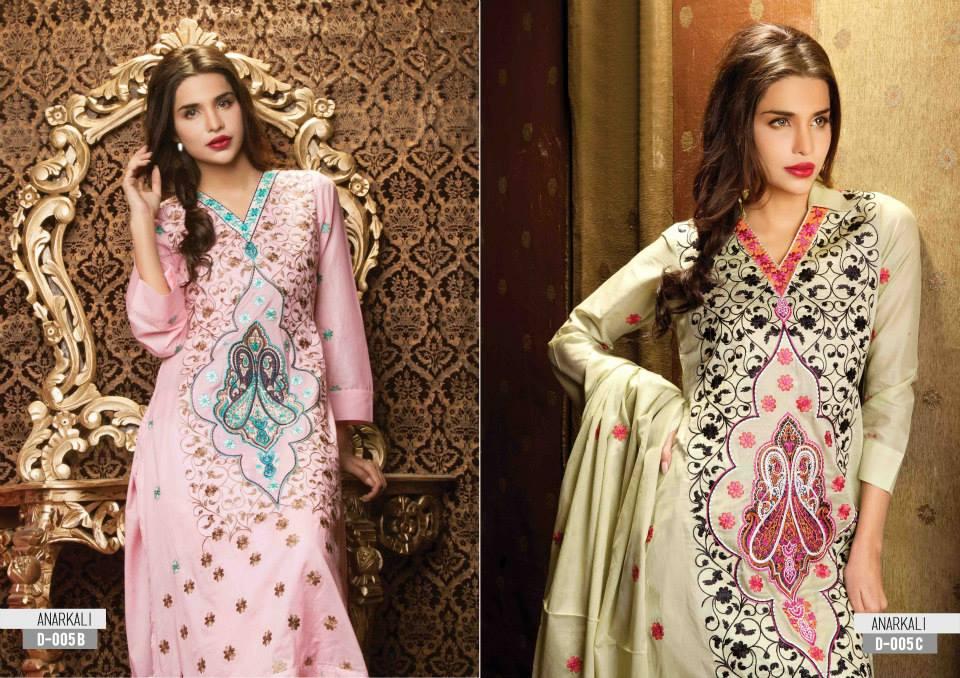 Anarkali-Embroidery-lawn-2014-by-sitara-textile (2)