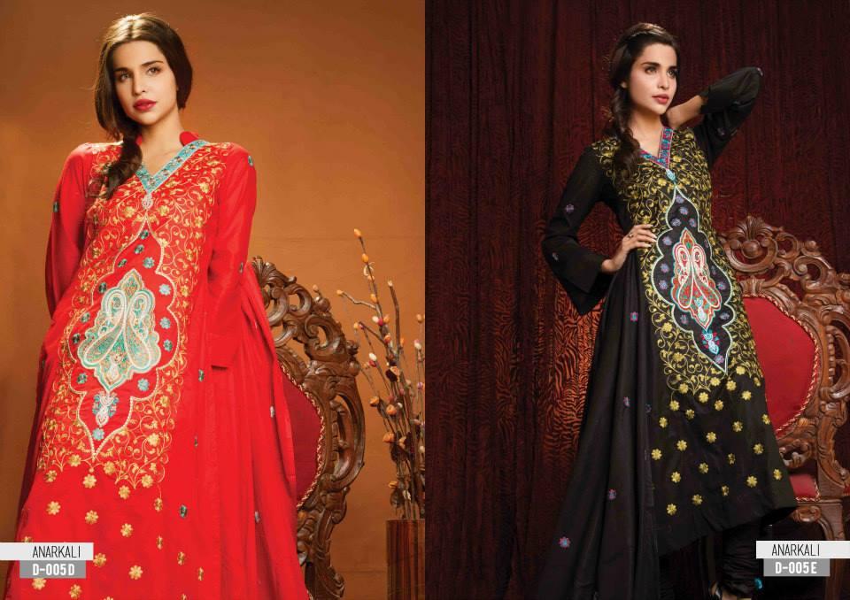 Anarkali-Embroidery-lawn-2014-by-sitara-textile (3)