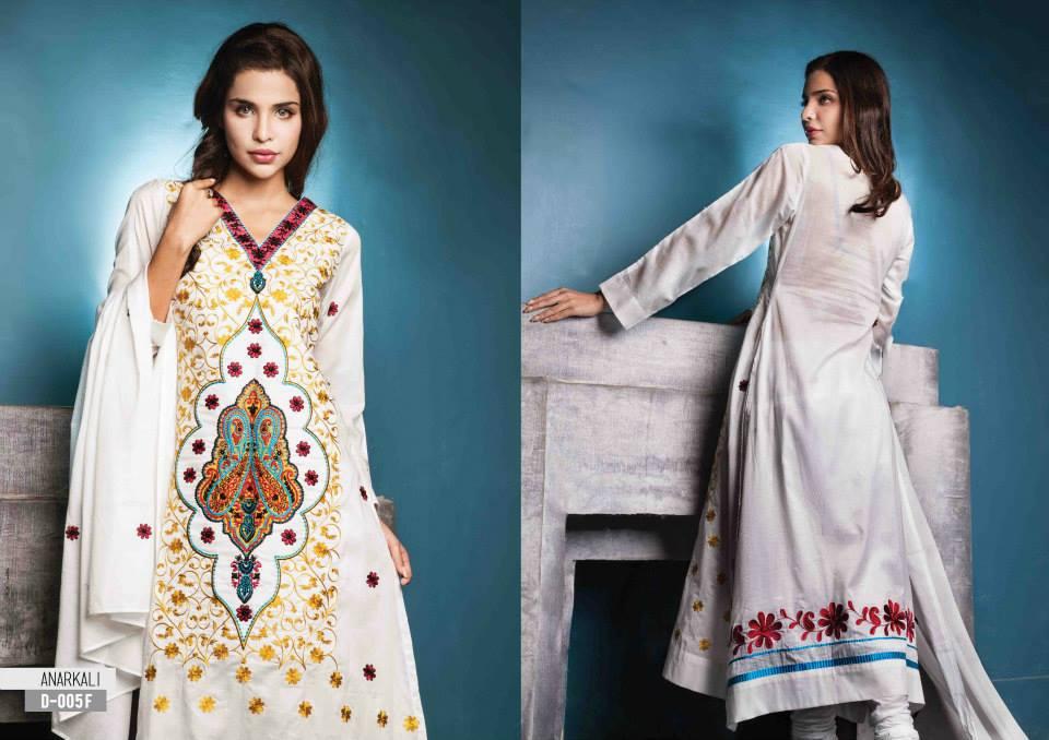 Anarkali-Embroidery-lawn-2014-by-sitara-textile (4)