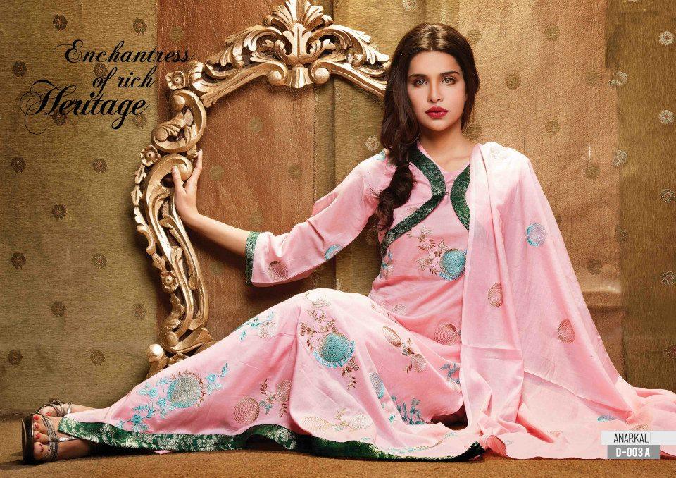Anarkali-Embroidery-lawn-2014-by-sitara-textile (5)