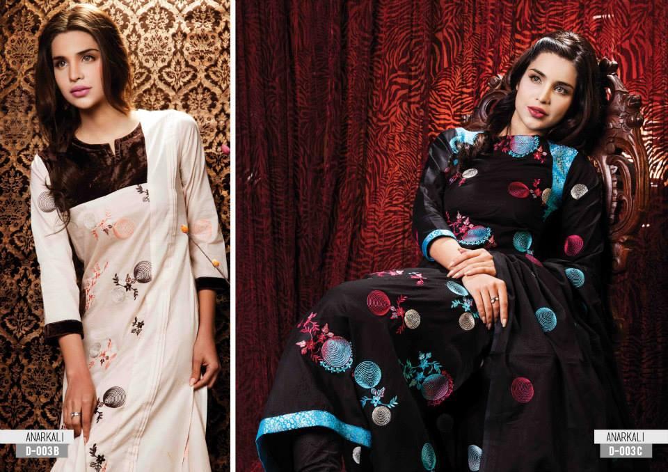 Anarkali-Embroidery-lawn-2014-by-sitara-textile (6)