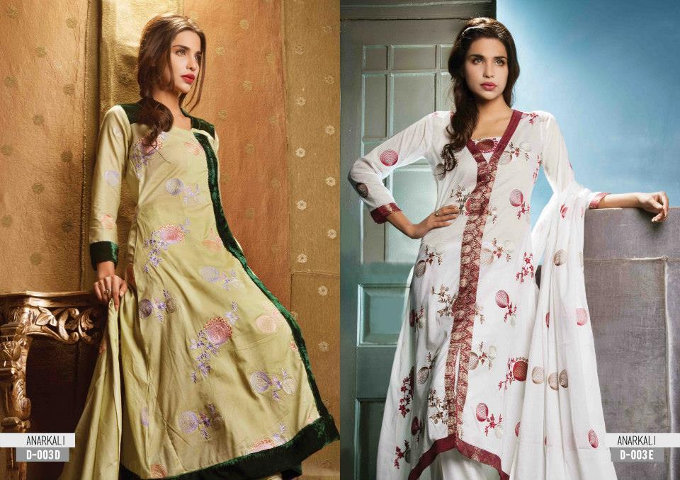 Anarkali-Embroidery-lawn-2014-by-sitara-textile (7)