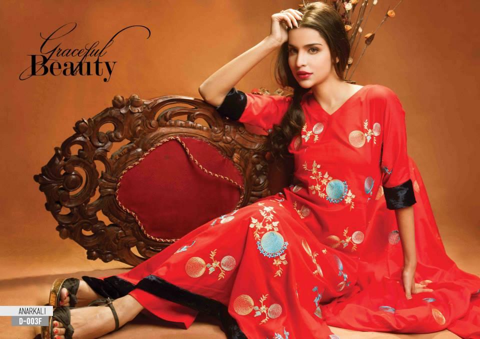 Anarkali-Embroidery-lawn-2014-by-sitara-textile (8)