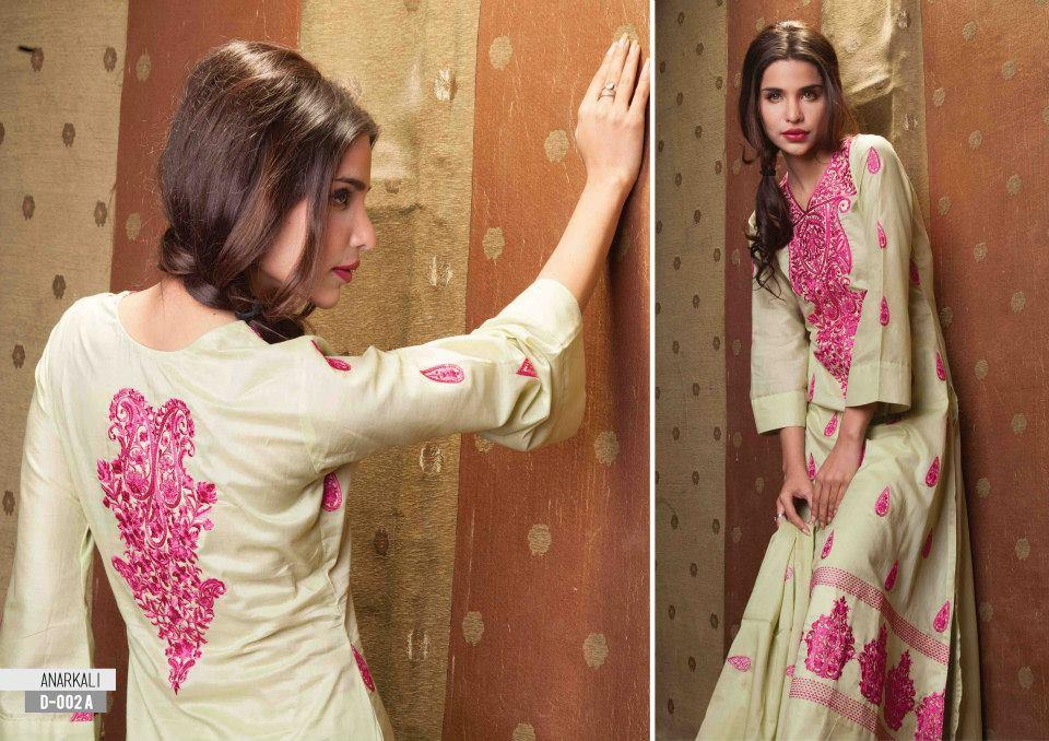 Anarkali-Embroidery-lawn-2014-by-sitara-textile (9)