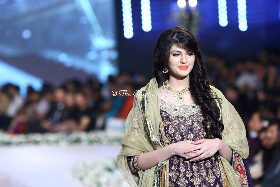 Asifa-and-Nabeel-Bridal-Collection-Panteen-Bridal-Couture-Week-2014 (1)