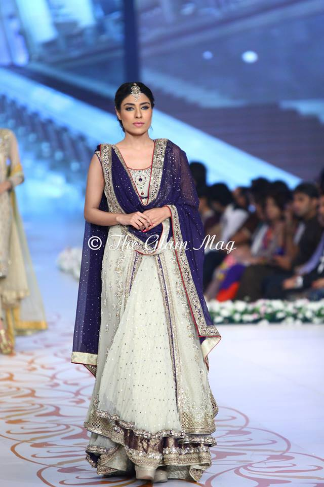 Asifa-and-Nabeel-Bridal-Collection-Panteen-Bridal-Couture-Week-2014 (11)