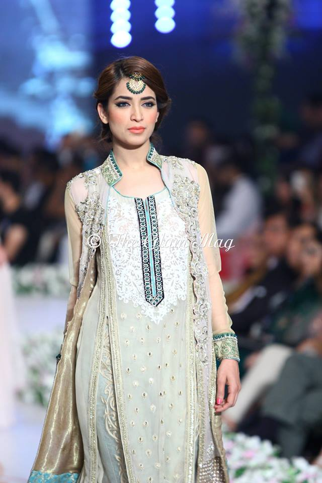 Asifa-and-Nabeel-Bridal-Collection-Panteen-Bridal-Couture-Week-2014 (15)