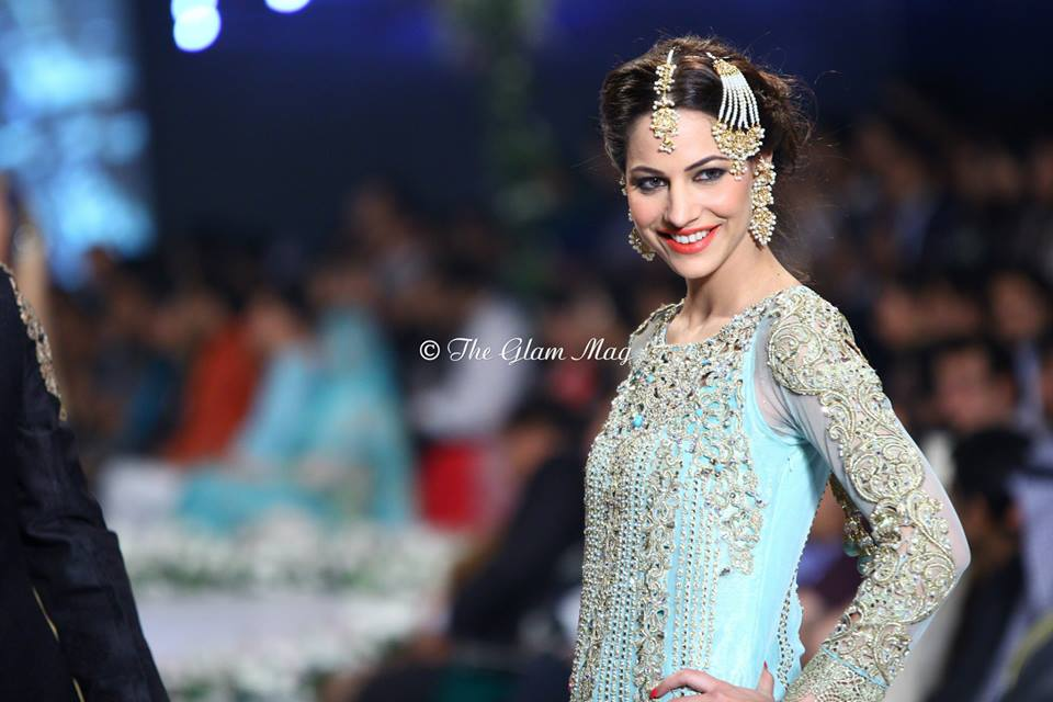 Asifa-and-Nabeel-Bridal-Collection-Panteen-Bridal-Couture-Week-2014 (17)