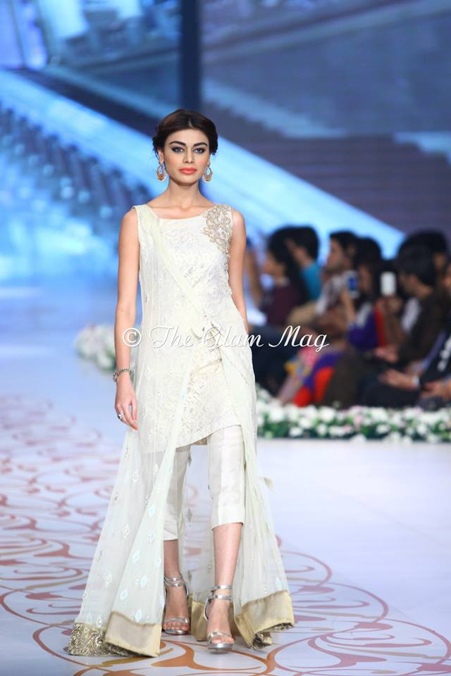 Asifa-and-Nabeel-Bridal-Collection-Panteen-Bridal-Couture-Week-2014 (2)