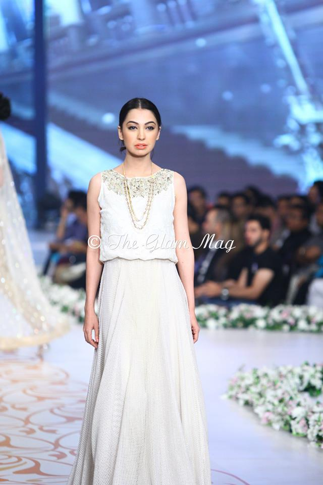 Asifa-and-Nabeel-Bridal-Collection-Panteen-Bridal-Couture-Week-2014 (6)