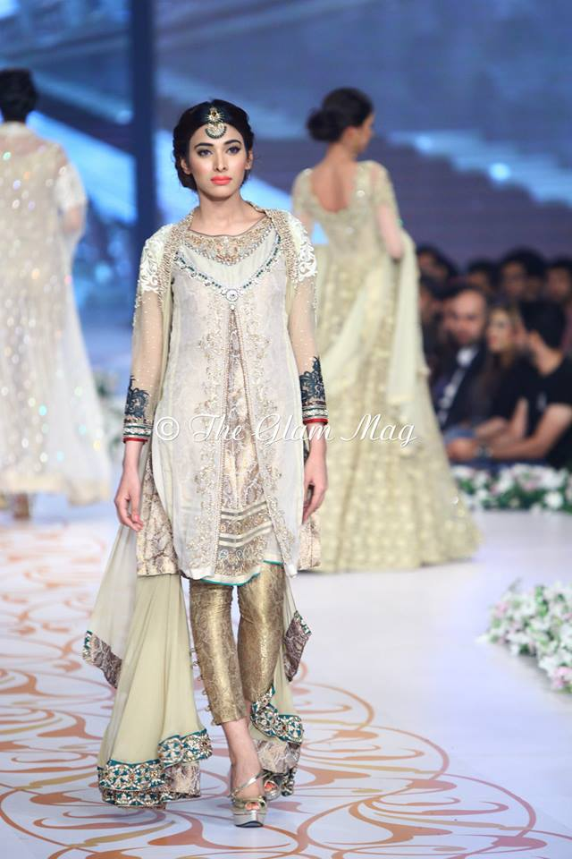 Asifa-and-Nabeel-Bridal-Collection-Panteen-Bridal-Couture-Week-2014 (7)