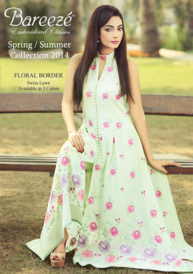 Bareeze-Summer-2014-collection (1)