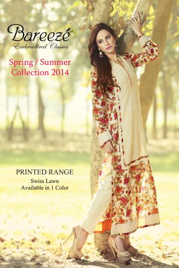 Bareeze-Summer-2014-collection (8)